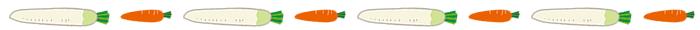 20160208_senior_vegetables_line