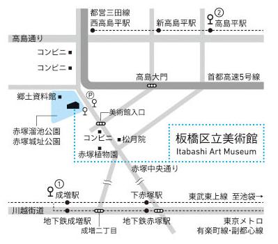 20160222_kodomo_map