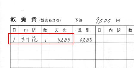 20160322_99616_kyouyou