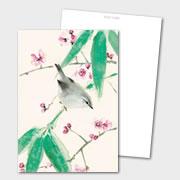 book_top_postcard2_02