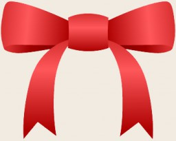 ribbon_red_01